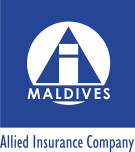 Allied Insurance Com , Accounts