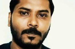 Social Media activist Muju Naeem