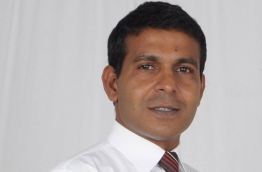 Abdulla Falah, Mayor of Fuvahmulah City