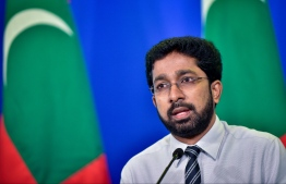 commission on state assets recovery press azleen ahmed  azleen ahmed