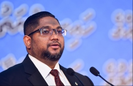 Lawyess vow / Supreme court / AG Anil