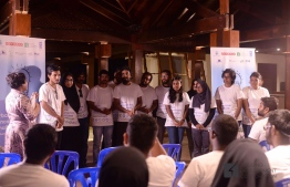 Urban Innovation Challenge hosted by United Nations Development Program (UNDP)
