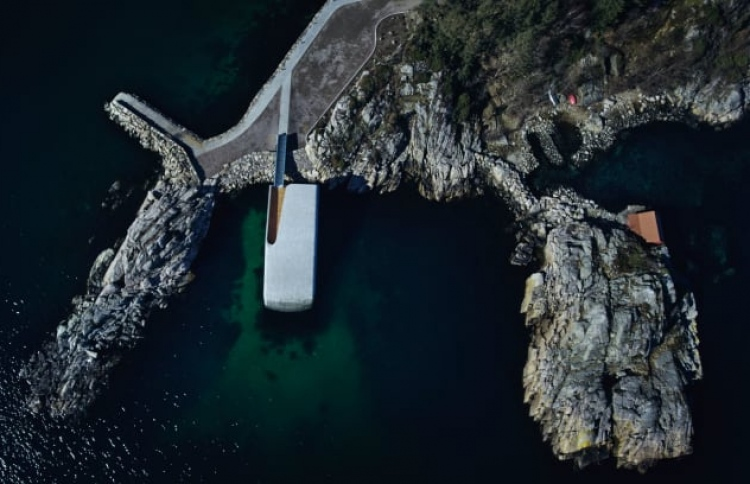 Image result for aerial photography