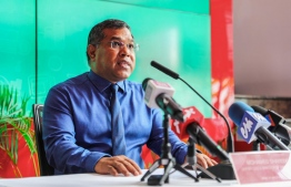 BML launches complete range of shari'ah compliant business financing products. PHOTO: BML.