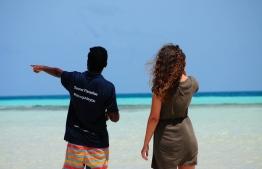 Secret Paradise Maldives wins TripAdvisor Certificate of Excellence Hall of Fame. PHOTO: SECRET PARADISE MALDIVES