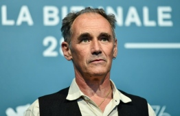 The RSC's decision came a few months after Oscar-winning actor Mark Rylance announced he was quitting the RSC over the sponsorship deal. PHOTO: ALBERTO PIZZOLI / AFP