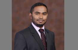Judge Mahaz Ali Zahir: the parliament approved to appoint him to the Supreme Court on October 30, 2019.