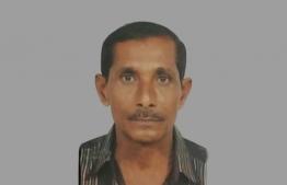 gasim hassan  murder case